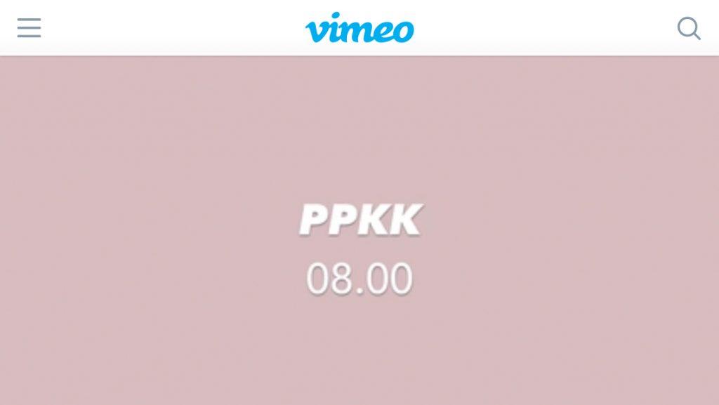 PPKK 08.00